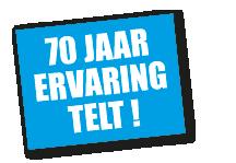 schults-nederland-home-70-jaar-ervaring
